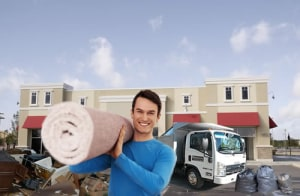 gainesville-junk-removal-services-300x196