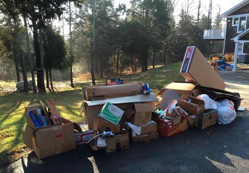 junk-removal-woodbridge